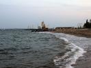 Южное побережье Болгарии_1