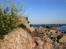 Южное побережье Болгарии_38