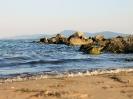 Южное побережье Болгарии_46