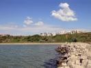 Южное побережье Болгарии_5