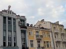 Пловдив_10