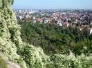 Пловдив_3
