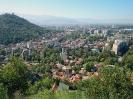 Пловдив_4