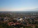 Пловдив_5